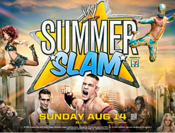 Wwe-summerslam-2011-poster_display_image
