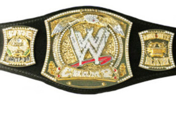 Wwe-championship-spinning-belt-01_crop_340x234_display_image