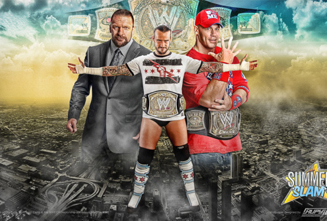 Summerslam-2011-cm-punk-john-cena-hhh-wallpaper-preview_crop_650x440