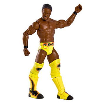300x-kofi-kingston-ppv2_display_image