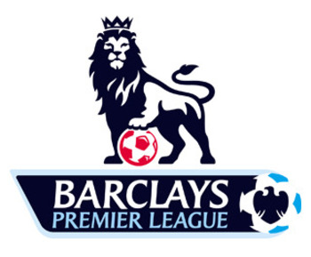 Barclays-premier-league-logo_display_image