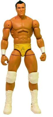 Alberto-del-rio-action-figure_display_image