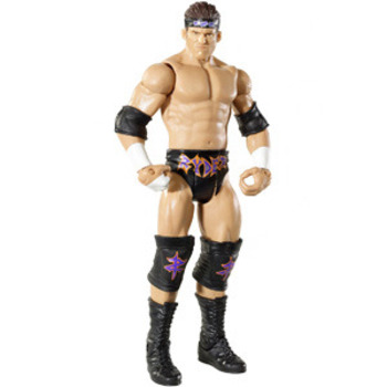 Zack-ryder-wwe-basic10_display_image
