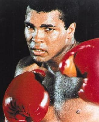 1306192408muhammad-ali-1_display_image