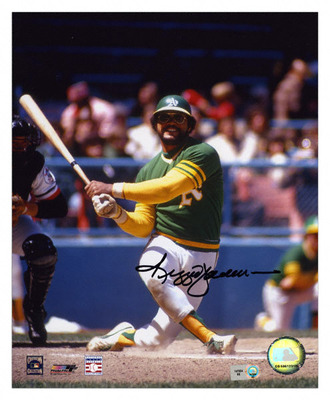 Reggie-jackson-oakland-athletics-autographed-photograph-3391976_display_image