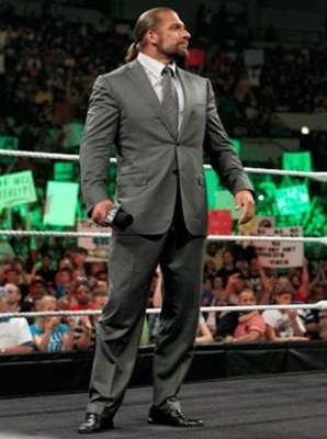 Triple-h-new-coo-of-the-wwe_display_image