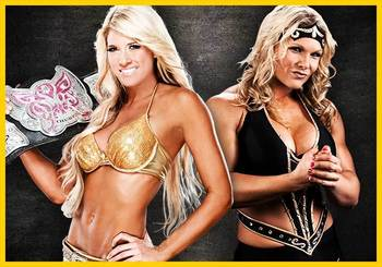 Match-divas_display_image