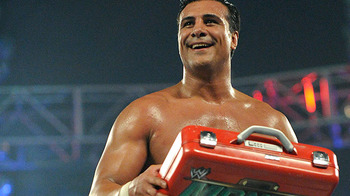 20110717_mitb_delrio4_l_display_image