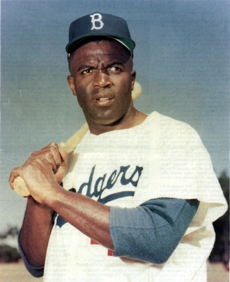 Jackie-robinson1_display_image