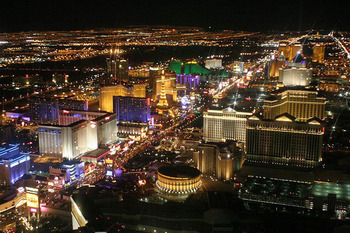 Las-vegas-skyline_display_image