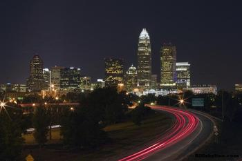 Skyline-charlotte-northcarolina-usa-night-z_display_image