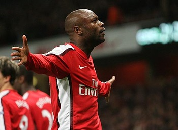 William-gallas-p_display_image