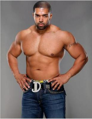 Davidotunga_display_image