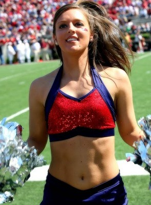 Ole-miss-cheerleader13_display_image_display_image