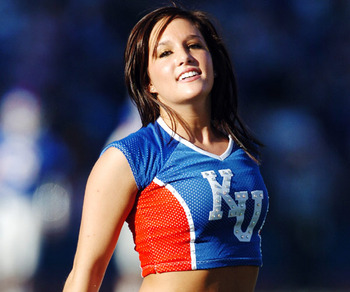 College-cheerleader-of-the-week-9_display_image