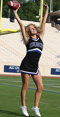 Cheerleader_bry_8508_display_image