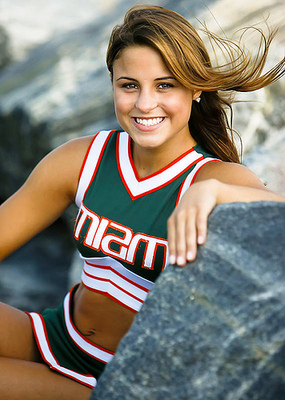 Miami-hurricanes-cheerleaders-4_display_image