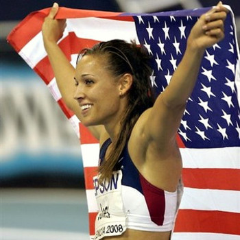 Lolo-jones-01_display_image