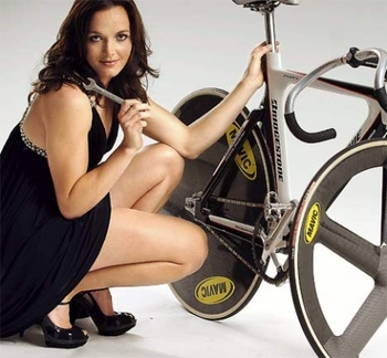 Victoria-pendleton-main_display_image