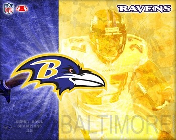 Wallpaper_baltimore_ravens_cas_1280x1024_display_image