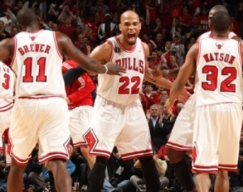 Chicago-bulls3_display_image