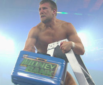 Daniel_bryan_mitb_display_image
