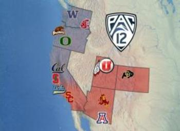 Pac-12map2_display_image