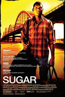 Sugarposter3_display_image