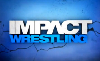 Impact_display_image