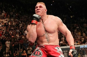 Lesnar_display_image
