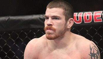 Jim-miller-ufc-128_9693-450x260_display_image