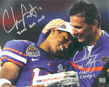 Chris-leak-urban-meyer-florida-gators-national-championship-dual-autographed-photograph-bcs-mvp-champs-inscriptions-3365985_display_image