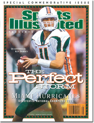Miami-hurricanes_display_image