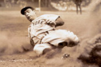 Joe-dimaggio-sliding-into-third_display_image