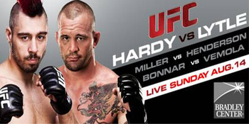 11-ufc-on-versus-5_display_image