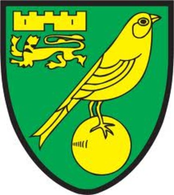 Norwichbadge_display_image