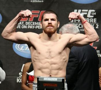 Jim-miller-ufc-124-weigh-in_display_image