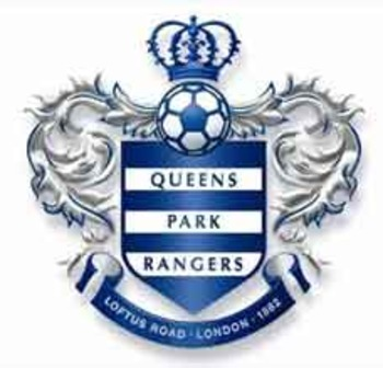 Qprbadge_display_image