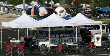 Tennessee-titans-tailgate-2_display_image