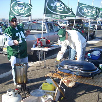 Newyorkjets_display_image