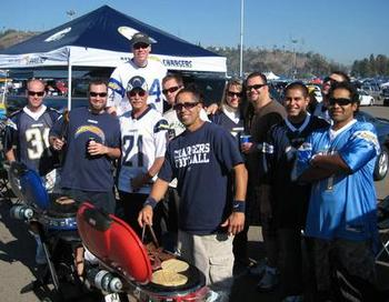 Sandiegochargers_display_image