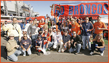 Denverbroncos_display_image