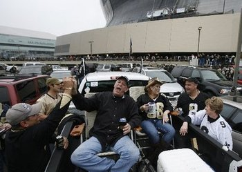Neworleanssaints_display_image