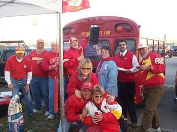 Kansascitychiefs_display_image
