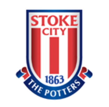 Stokecitybadge_display_image