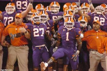 Clemson-purple_display_image