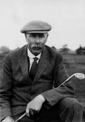 Jamesbraid_display_image