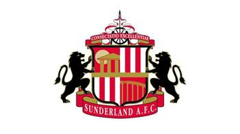 Sunderlandbadge_display_image