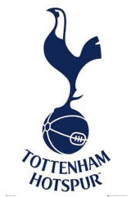 Tottenham-badge-01_display_image
