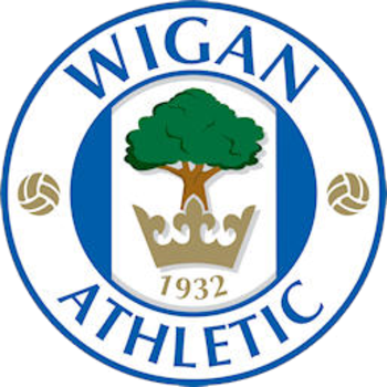 Wiganbadge_display_image